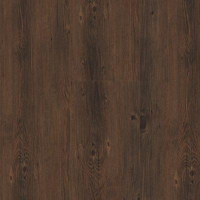 Виниловый ламинат CorkStyle Oak Dark Rustical