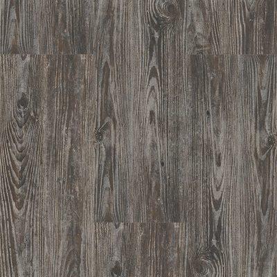 Виниловый ламинат CorkStyle Pine Antique