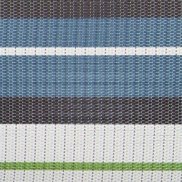 Виниловый ламинат Hoffmann ECO-11024 BS - купить в «Начни Ремонт» интернет-магазин — продажа напольных покрытий. - 4
