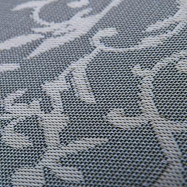 Виниловый ламинат Hoffmann ECO-8009 H - купить в «Начни Ремонт» интернет-магазин — продажа напольных покрытий. - 1