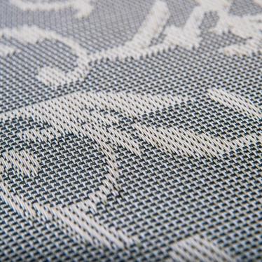 Виниловый ламинат Hoffmann ECO-8009 H - купить в «Начни Ремонт» интернет-магазин — продажа напольных покрытий.