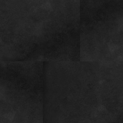 Виниловый ламинат KLB Дизайн индустриальный 9903-02