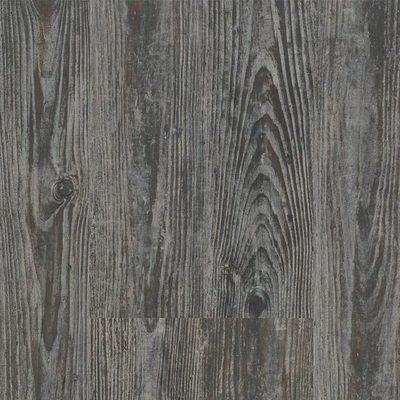 Виниловый ламинат Progress 250 Pine Antique