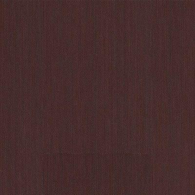 Виниловый ламинат Progress 301 Knit 2
