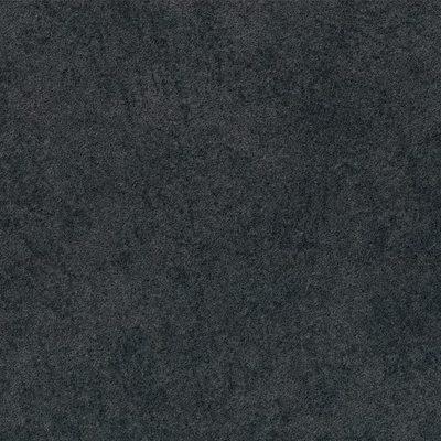 Виниловый ламинат Progress 505 Velour 6