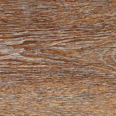 Виниловый ламинат Wonderful Vinyl Floor Брандэк DE 7541