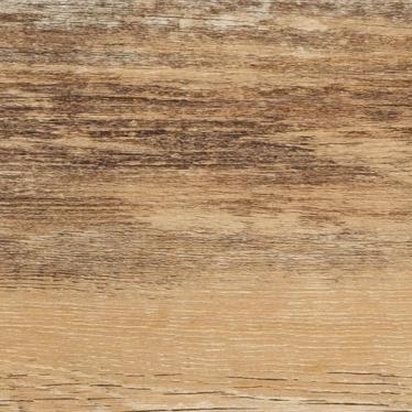 Виниловый ламинат Wonderful Vinyl Floor Орех LX 176 - купить в «Начни Ремонт» интернет-магазин — продажа напольных покрытий. - 1