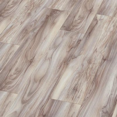 Ламинат My Floor Дуб Кодиак MV867