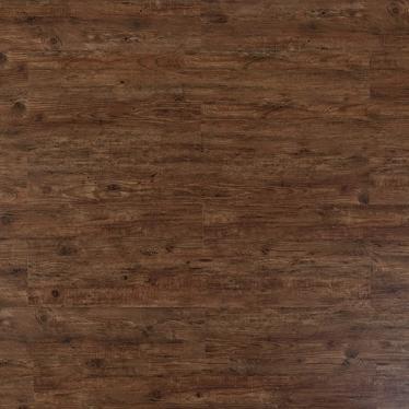 Виниловый ламинат Vinilam Дуб Мюнхен 8144-16 - купить в «Начни Ремонт» интернет-магазин — продажа напольных покрытий. - 3