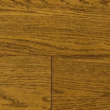 Паркетная доска Galathea Дуб Виски - купить в «Начни Ремонт» интернет-магазин — продажа напольных покрытий. - 2