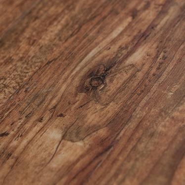 Виниловый ламинат Vinilam Дуб Мюнхен 8144-16 - купить в «Начни Ремонт» интернет-магазин — продажа напольных покрытий. - 2
