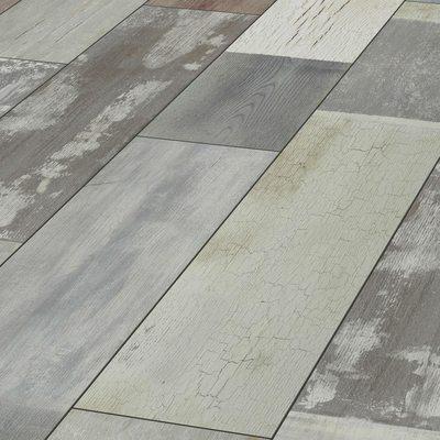 My Floor Дуб Цветной MV855