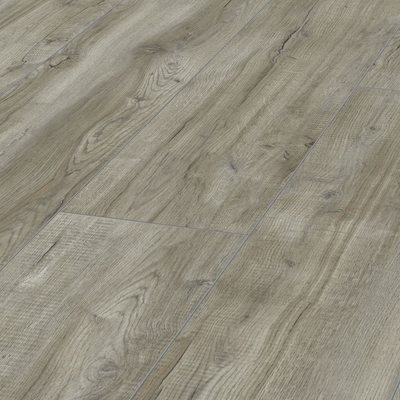 My Floor Дуб Монтмело Серебристый MV857