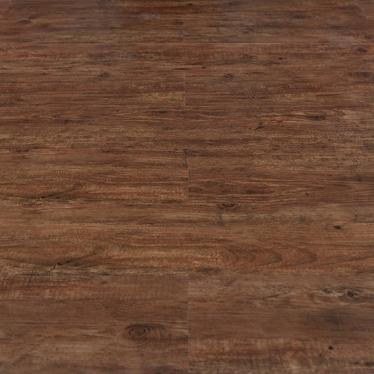 Виниловый ламинат Vinilam Дуб Мюнхен 8144-16 - купить в «Начни Ремонт» интернет-магазин — продажа напольных покрытий. - 1