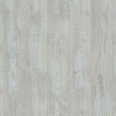 Паркетная доска Boen Дуб Shabby white - купить в «Начни Ремонт» интернет-магазин — продажа напольных покрытий. - 7