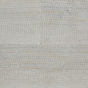 Паркетная доска Boen Дуб Shabby white - купить в «Начни Ремонт» интернет-магазин — продажа напольных покрытий. - 1