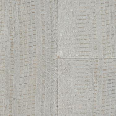 Паркетная доска Boen Дуб Shabby white - купить в «Начни Ремонт» интернет-магазин — продажа напольных покрытий. - 8