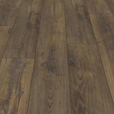 Ламинат My Floor Каштан M1005 - купить в «Начни Ремонт» магазин напольных покрытий.