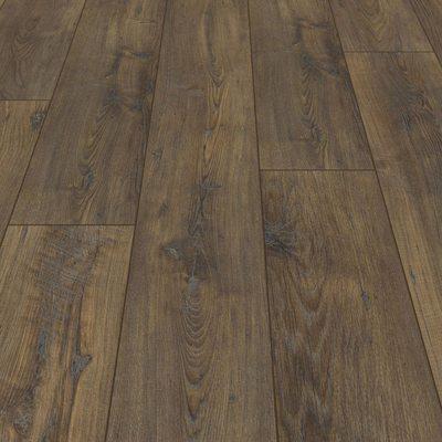 Ламинат My Floor Каштан M1005