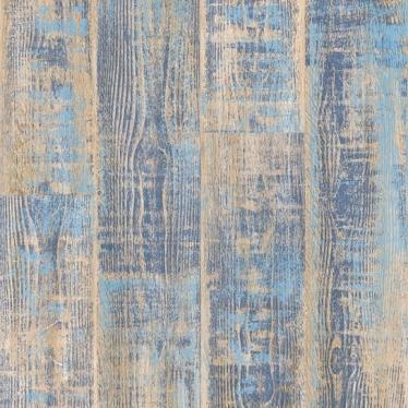 Инженерная доска CorkStyle WP Aquamarine - купить в «Начни Ремонт» интернет-магазин — продажа напольных покрытий. - 1