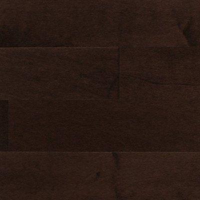 Инженерная доска Mercier Канадский твердый клён Умеренно-коричневый