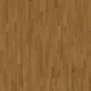 Паркетная доска Kahrs Дуб Пима - купить в «Начни Ремонт» интернет-магазин — продажа напольных покрытий. - 1