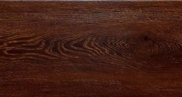 Ламинат Bau Master Каштан Благородный 5006 - купить в «Начни Ремонт» интернет-магазин — продажа напольных покрытий. - 2
