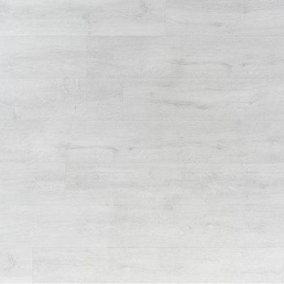 Ламинат Berry-Alloc Дуб Лава