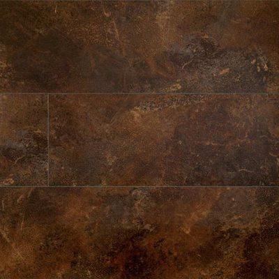 Ламинат Berry-Alloc Рустика 8930