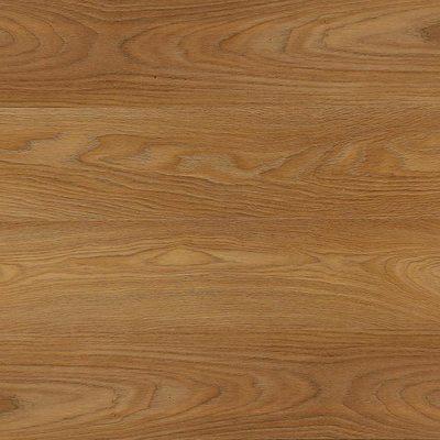 Ламинат Classen Дуб Тарбек натуральный 26240