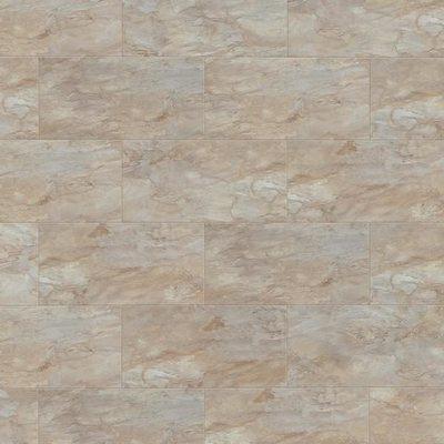 Ламинат Classen Индийский Бантшейфер 25720