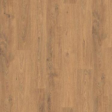 Ламинат Egger Дуб Грейсон натуральный EPL096 - купить в «Начни Ремонт» интернет-магазин — продажа напольных покрытий.