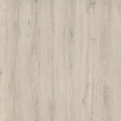 Ламинат Egger Дуб Меловой 1128773/H1062