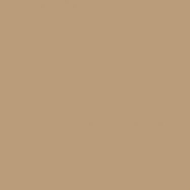 Ламинат Falquon 8300 - купить в «Начни Ремонт» интернет-магазин — продажа напольных покрытий.