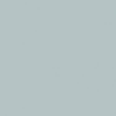 Ламинат Falquon 9200 - купить в «Начни Ремонт» интернет-магазин — продажа напольных покрытий.