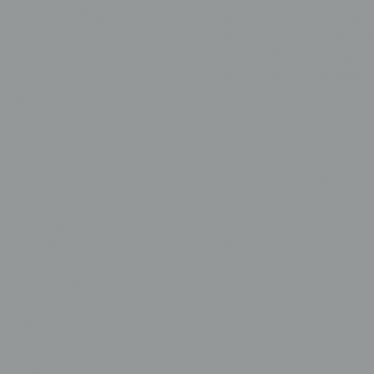 Ламинат Falquon 9300 - купить в «Начни Ремонт» интернет-магазин — продажа напольных покрытий.