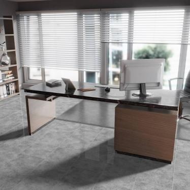 Ламинат Falquon Solino D3528 - купить в «Начни Ремонт» интернет-магазин — продажа напольных покрытий. - 3
