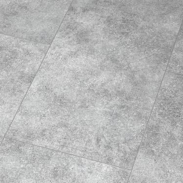 Ламинат Falquon Solino D3528 - купить в «Начни Ремонт» интернет-магазин — продажа напольных покрытий.