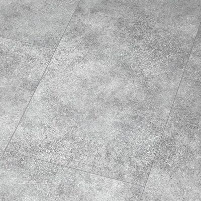 Ламинат Falquon Solino D3528