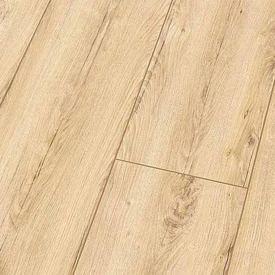 Ламинат Falquon Winzer Oak D3545