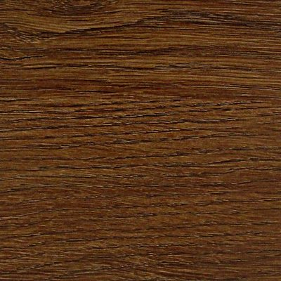 Floorwood Дуб Арагон 72701