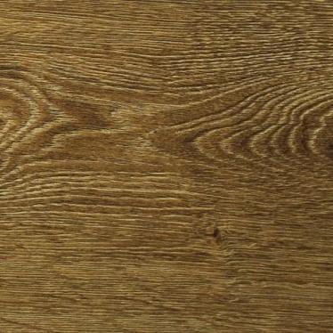 Ламинат Floorwood Дуб Брайтон 75035 - купить в «Начни Ремонт» интернет-магазин — продажа напольных покрытий.