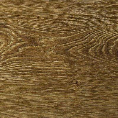 Ламинат Floorwood Дуб Брайтон 75035