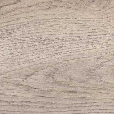 Ламинат Floorwood Дуб Ленсингтон - купить в «Начни Ремонт» интернет-магазин — продажа напольных покрытий.