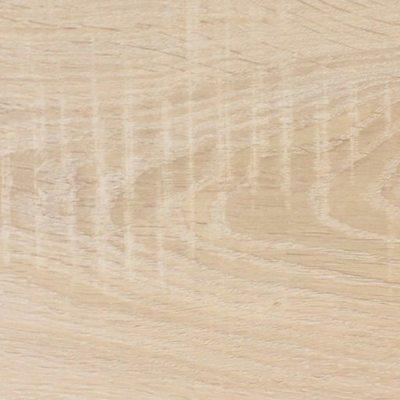 Floorwood Дуб Монте Леоне 4164