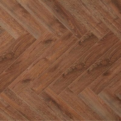 Floorwood Дуб Шато Сансет 380R