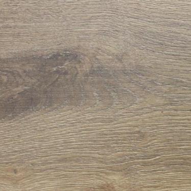 Ламинат Floorwood Дуб Солт 91751 - купить в «Начни Ремонт» интернет-магазин — продажа напольных покрытий.