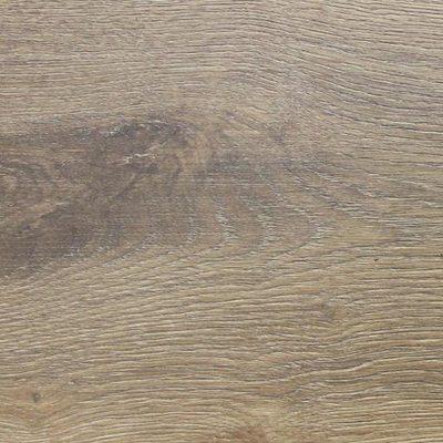 Ламинат Floorwood Дуб Солт 91751
