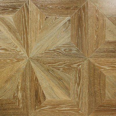 Ламинат Floorwood Тоскана 4058