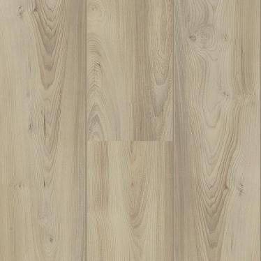Ламинат Floorwood Вяз Галечный 055 - купить в «Начни Ремонт» интернет-магазин — продажа напольных покрытий.